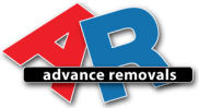 Removalists Osborne SA - Advance Removals