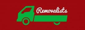 Removalists Osborne SA - My Local Removalists